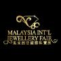 Malaysia International Jewellery Fair, Kuala Lumpur