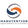 Manutention París