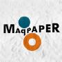 Maqpaper, Igualada