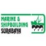 Marine & Shipbuilding, Surabaya