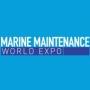 Marine Maintenance World Expo, Ámsterdam