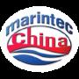 Marintec China, Shanghái