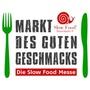 Markt des guten Geschmacks, Stuttgart