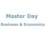 Master Day Business & Economics, Múnich