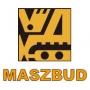 Autostrada-Maszbud, Kielce