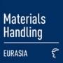 Materials Handling Eurasia, Estambul