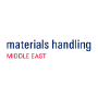 Materials Handling Middle East, Dubái