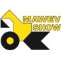 Mawev Show, Sankt Pölten