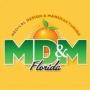 MD&M Florida, Orlando