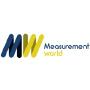 Measurement World, Chassieu