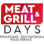 MEAT & GRILL DAYS, Atenas