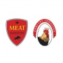 Meat & Poultry Industry