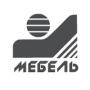 Mebel, Moscú