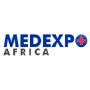 Medexpo Tanzania, Dar es-Salam