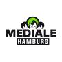 Mediale, Hamburgo