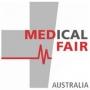 Medical Fair Australia