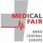 Medical Fair, Brno