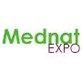 Mednat & AgroBIO Expo, Lausana
