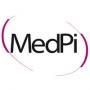 MedPi, París