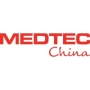 Medtec China Shanghái