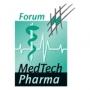 MedTech Pharma, Núremberg