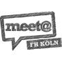 meet@fh-koeln, Colonia