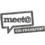 meet@uni-frankfurt, Fráncfort del Meno