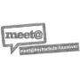 meet@hochschule-hannover, Hanóver