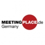 Meetingplace Germany Hamburgo
