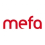 Mefa, Basilea
