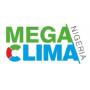 Mega Clima Nigeria, Lagos
