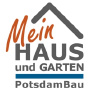 Mein HAUS und GARTEN Neue PotsdamBau, Potsdam