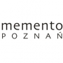 Memento, Posnania