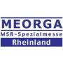 MEORGA MSR-Spezialmesse Rheinland, Leverkusen