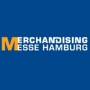 Merchandising Messe Hamburgo