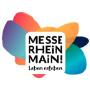 Messe Rhein-Main, Hochheim am Main