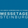 Messetage Steinburg, Itzehoe