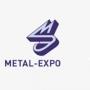 Metal Expo, Moscú