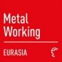 WIN EURASIA Metalworking, Estambul