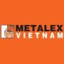 Metalex Vietnam, Ciudad Ho Chi Minh
