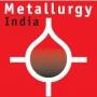 Metallurgy India, Mumbai