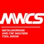 MWCS Metalworking and CNC Machine Tool Show, Shanghái