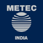 METEC India, Mumbai