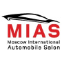 MIAS Moscow International Automobile Salon