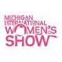 Michigan International Women's Show, Novi