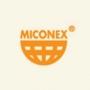 Miconex, Pekín