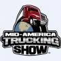 Mid-America Trucking Show, Louisville