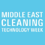 Middle East Cleaning Technology Week, Dubái