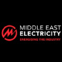 Middle East Electricity Dubai