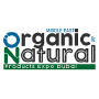 Middle East Organic & Natural Products Expo, Dubái
